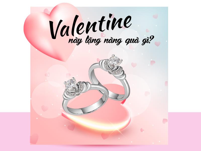 Valentine nay tang nang qua gi 1