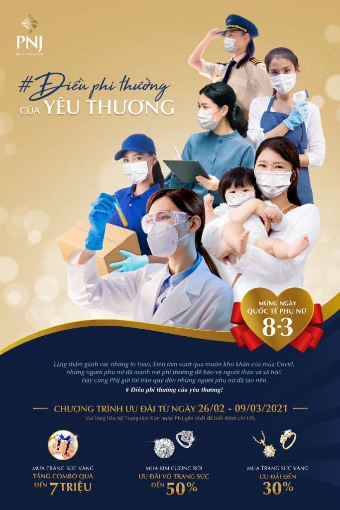 cho nhung dieu phi thuong cua yeu thuong 01