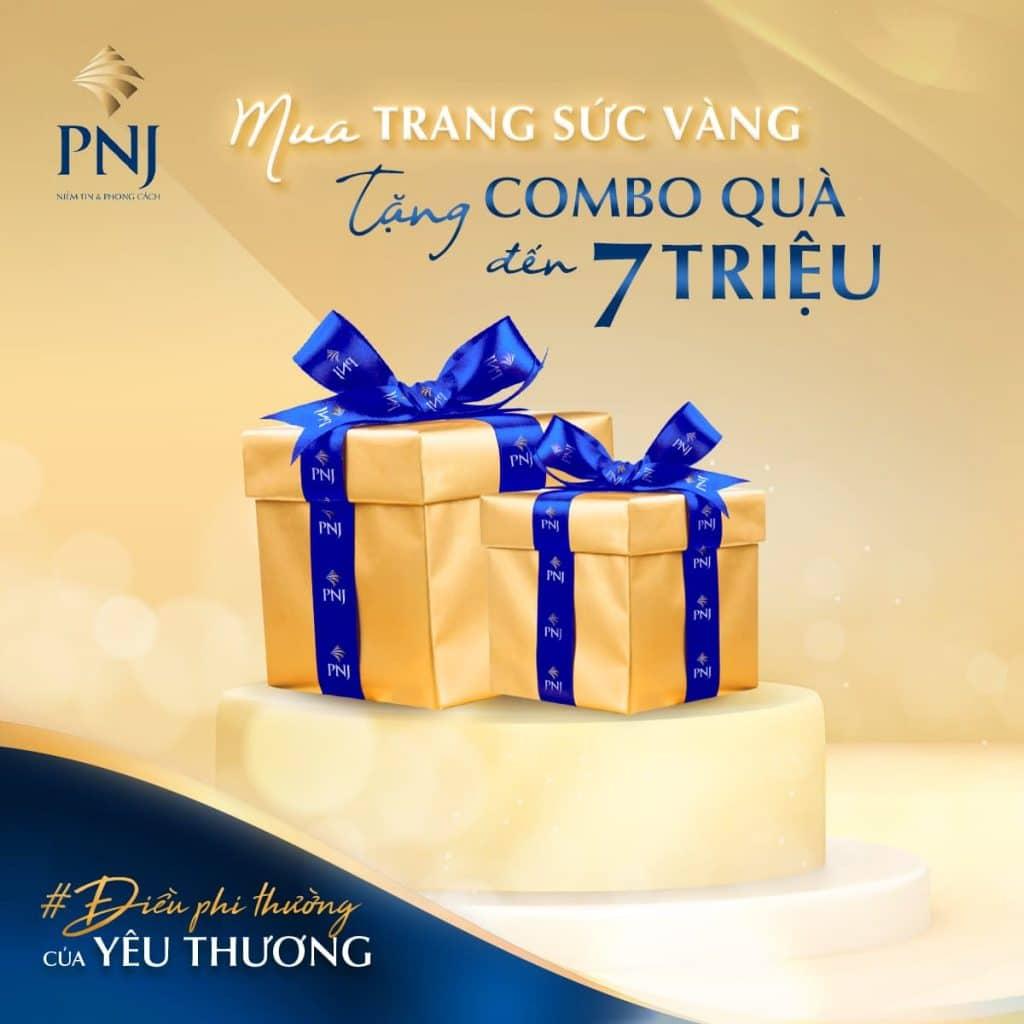 cho nhung dieu phi thuong cua yeu thuong 02