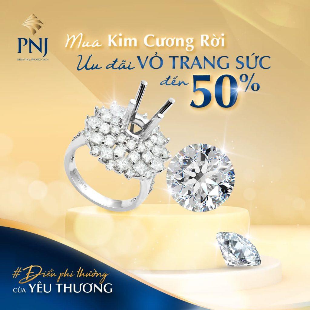 cho nhung dieu phi thuong cua yeu thuong 03