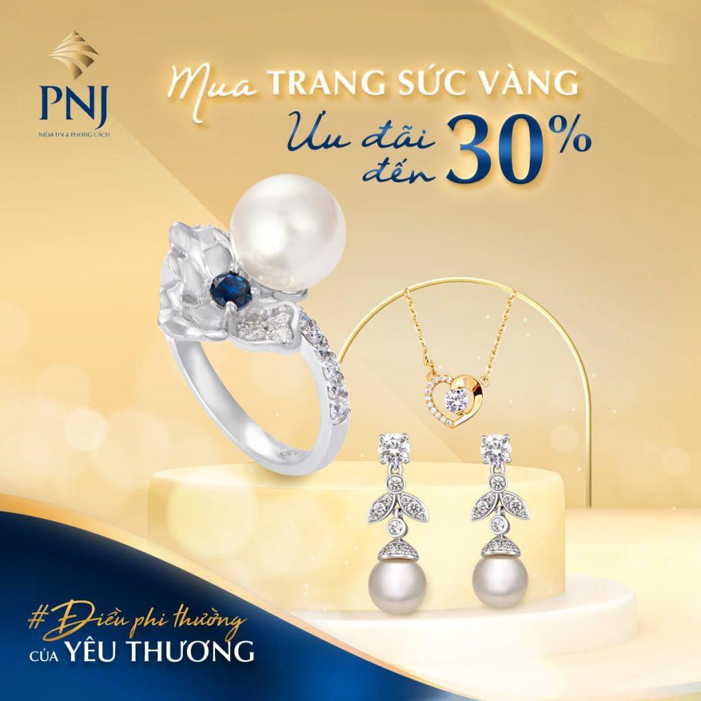 cho nhung dieu phi thuong cua yeu thuong 05