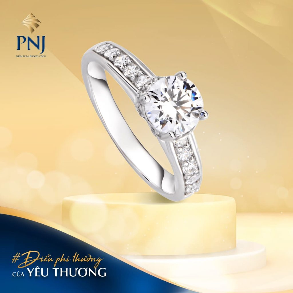 cho nhung dieu phi thuong cua yeu thuong 06