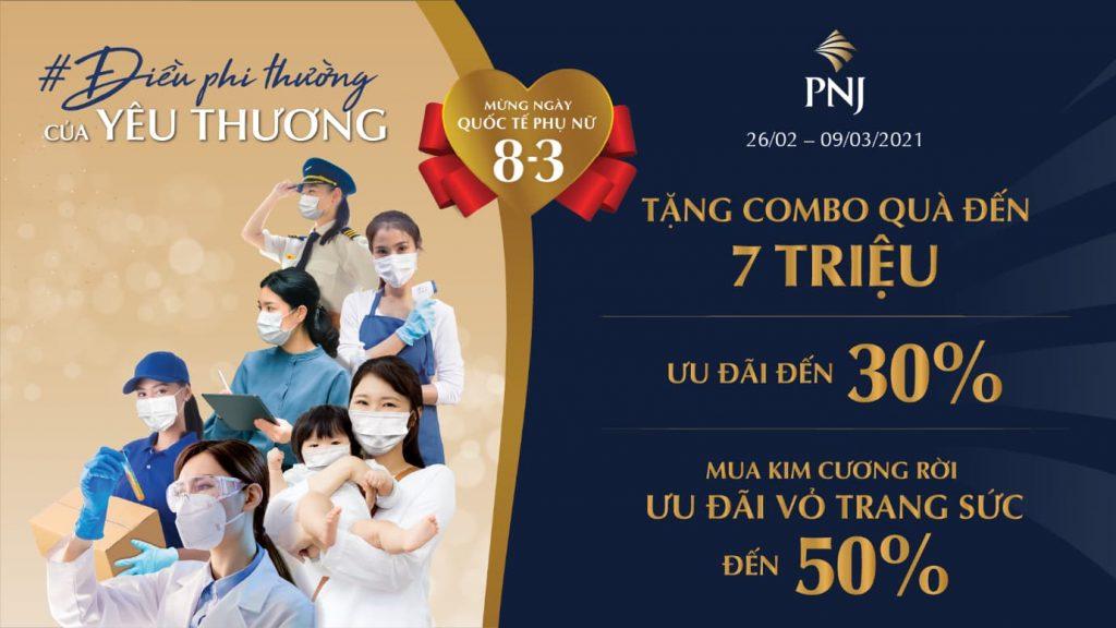 cho nhung dieu phi thuong cua yeu thuong 07