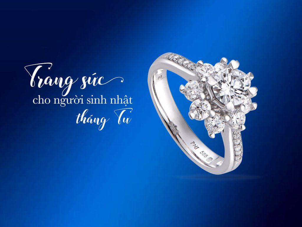 qua tang cho nguoi sinh thang 4 7