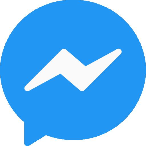 PNJ Facebook Messenger
