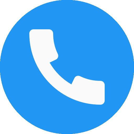 pnj hotline
